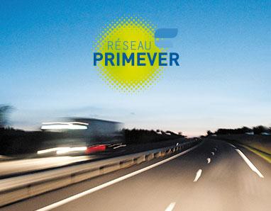 Réseau PRIMEVER et PRIMAFRIO renforcent leur collaboration
