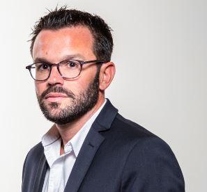 Alexandre Malaure - Directeur Général