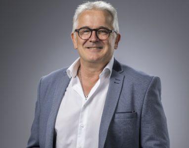 Gérard Malaure